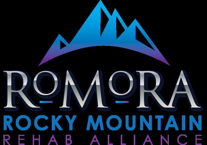 RoMoRA_Logo_Full Color